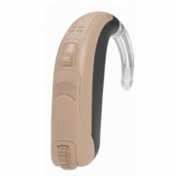 Charm 40 Standard BTE Hearing Aid