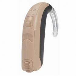 Charm 60 Standard BTE Hearing Aid