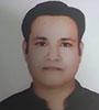 Nadeem Ahmed Khan