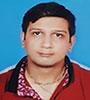 Sameer Chadda