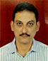 Sanjay Mahadik